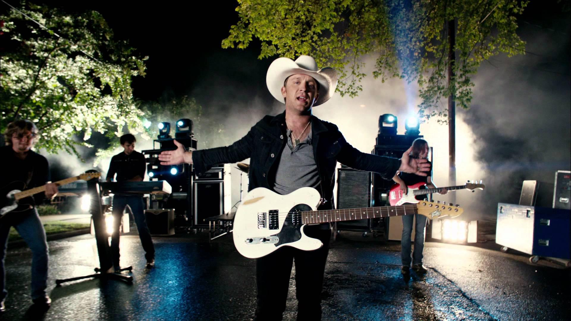justin moore ***** song til my last day royalty exchange